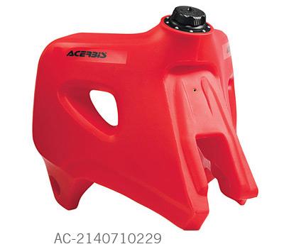 Xr Xl Honda Gas Tanks For 600 Amp 650 Models Cyclebuy Com